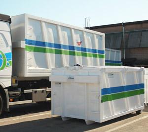 noleggio-container_300x267