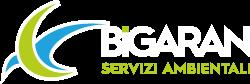 Bigaran_logo-trasp_350px