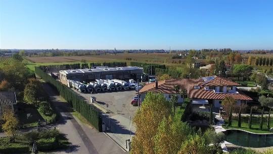Bigaran_sede-Treviso