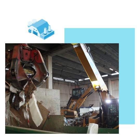 Trattamento-rifiuti_slide-2