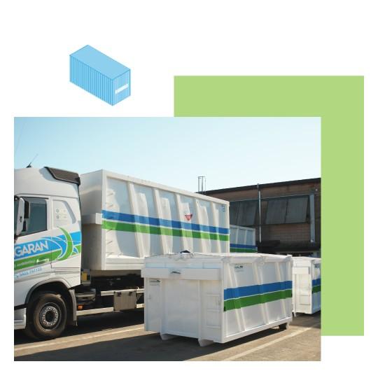 noleggio-container_slide_01