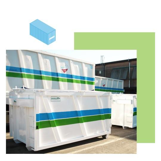 noleggio-container_slide_02