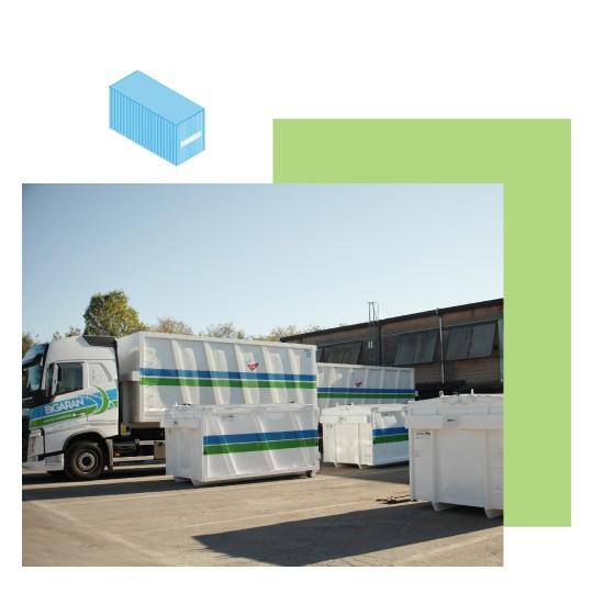noleggio-container_slide_03